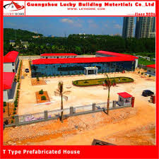 cheap movable houses for sale cheap movable houses for sale