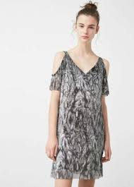 silver new years dresses new year s dresses