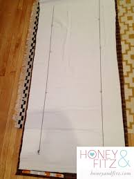 Where Can I Buy Bamboo Blinds Diy No Sew Blackout Lined Bamboo Shades