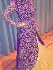 Purple Wedding Dress Purple Wedding Dresses Ebay