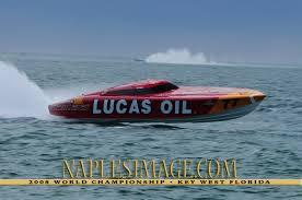 lucas oil outerlimits announces p1 partnership offshoreonly com