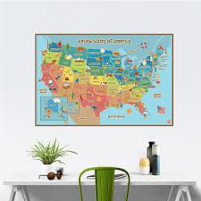 wholesale home decor suppliers canada 100 wholesale home decor suppliers canada best top
