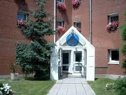 chambres d hotes villeneuve d ascq hôtel morphée 35 rue de la cousinerie 5650 villeneuve d ascq photo