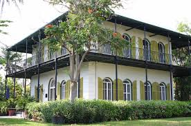 cost to build a multi family home ernest hemingway house wikipedia