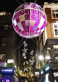 Cheap Christmas Decorations London by Christmas In London U2013 Switching Hemispheres