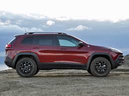 jeep eagle 2016 2016 jeep cherokee overview cargurus