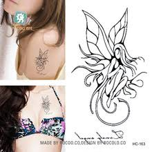 buy korean tattoos and get free shipping on aliexpress com
