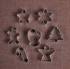 mini cookie cutters biscuit cutters the