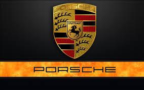 logo porsche vector porsche logo auto cars concept