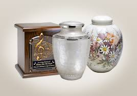 funeral urns for ashes cremation urns funeral urns memorial urns for
