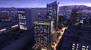 San Francisco Floor Plans San Francisco Luxury Studio Apartment Floor Plans Luxury Studio