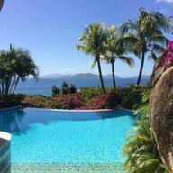 best 25 cheap caribbean islands ideas on sail
