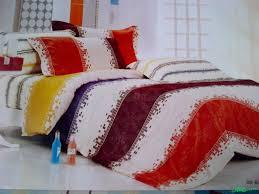 100 cotton bedsheets home furniture and decor 100 cotton bedsheets home furniture and decor for sale at lagos mainland lagos