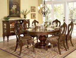 Extra Long Dining Table Seats 12 by Dining Room Magnificent Dining Room Tables Extra Long Unusual