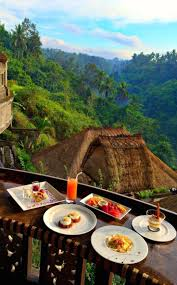 5929 best travel bali images on pinterest travel bali trip
