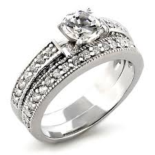 womens diamond rings stunning and simple engagement rings that every women wants bands
