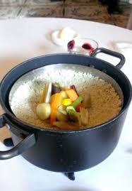 christophe cuisine la cuisine d alain ducasse au meurice chef exécutif christophe