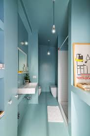 apartment design with 28 square meters just3ds