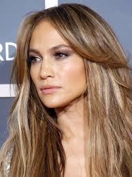 coloured hair for 2015 grand best 25 jennifer lopez hair color ideas on pinterest blonde