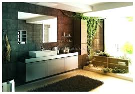asian bathroom vanity u2013 chuckscorner