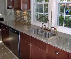 kitchen how much to remodel a kitchen galley kitchen designs