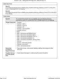 4th grade book report sample math essay topics book review essay th grade fcat writing prompts th grade fcat writing prompts writingme 4th grade expository writing prompts fcat