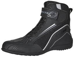 wide motorcycle shoes new york ixs motorcycle boots online enjoy the discount price and