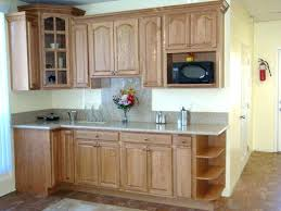 unfinished unassembled kitchen cabinets maple rta check whole home