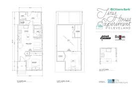 Tiny House Architecture Plans by Very Small House Floor Plans The Small Guest House Designs Small