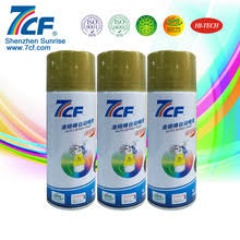rust colored spray paint rust colored spray paint suppliers and