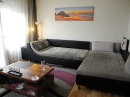 Thermalbad Bad Nenndorf 1 Zimmer Wohnung Zum Verkauf 31542 Bad Nenndorf Mapio Net