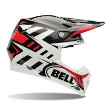 bell red bull motocross helmet dirtbikebitz 2016 bell moto 9 carbon flex motocross helmet