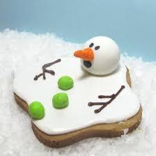 Christmas Treats Super Cute Christmas Treats Diy Ideas For This Holiday