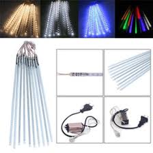 bright star led christmas lights bright star led lights online bright star led christmas lights for