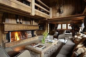 cuisine originale en bois attractive cuisine originale en bois 7 d233coration int233rieur