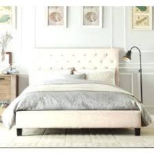 cheap double bed frame u2013 angusmacdonald info