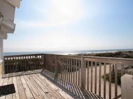 vacation home 623 ocean avenue fernandina beach fl booking com
