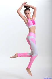 online buy wholesale pink leopard bra from china pink leopard bra
