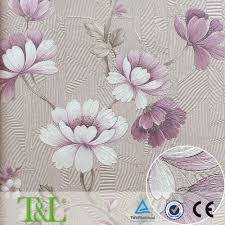 old style wallpaper old style wallpaper suppliers and