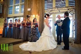 Dress Barn Boston Josh London Photography Mark U0026 Jenn Married At The Barn At