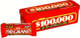 where can i buy 100 grand candy bars nestle 100 grand bar candy tin