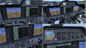 phenom 100 aircraft the avsim community