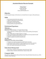 communication skills exles for resume resume communication skills letter format template