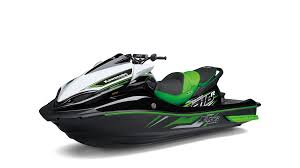 2018 jet ski ultra 310r jet ski watercraft by kawasaki
