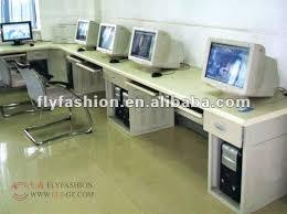 Shop Computer Desk Cheap Computer Desk Wooden Computer Desk Computer Desks Shop For