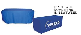 Custom Table Cloths by Table Wraps Custom Table Wraps U0026 Table Wrap Advertising Joseph