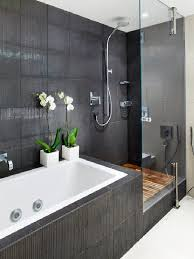 black and grey bathroom ideas the interior of grey bathroom ideas handbagzone bedroom ideas