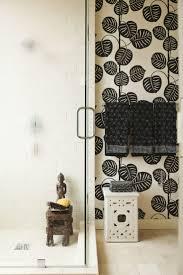23 best cielo home interior design images on pinterest home
