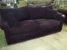 alan white sofa for sale alan white furniture reviews 640x481 jpg
