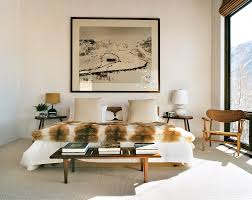 Bed Designs In Wood 2014 Home Design White Accent Wall In Inspiring Bedroom Design With